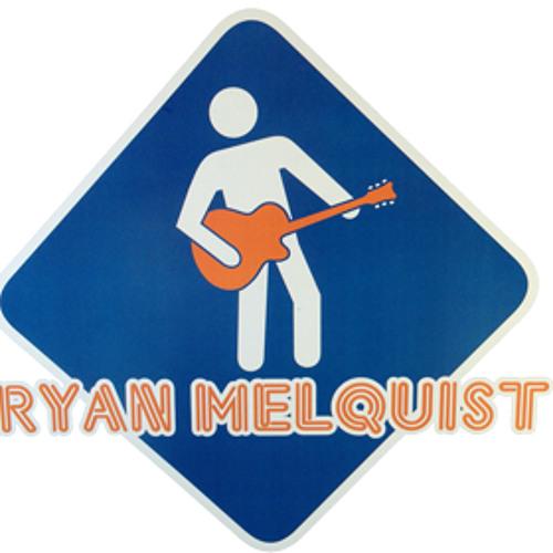 ryanmelquist's avatar