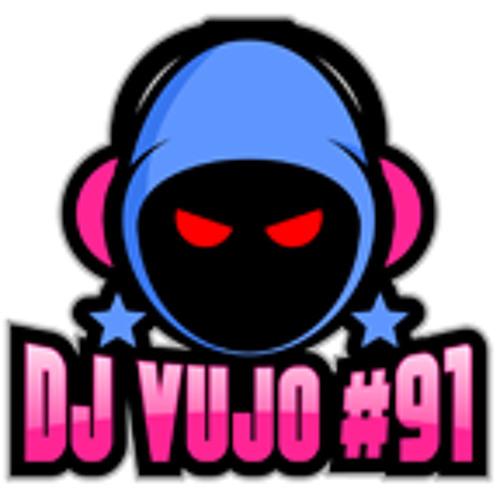 DJ Vujo#91's avatar