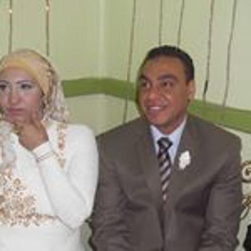 Basma Hawas's avatar