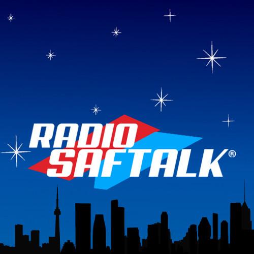 Radio Saftalk's avatar