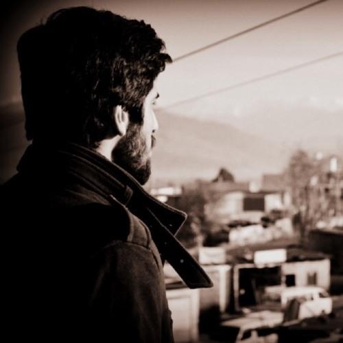 rahman.s.888's avatar