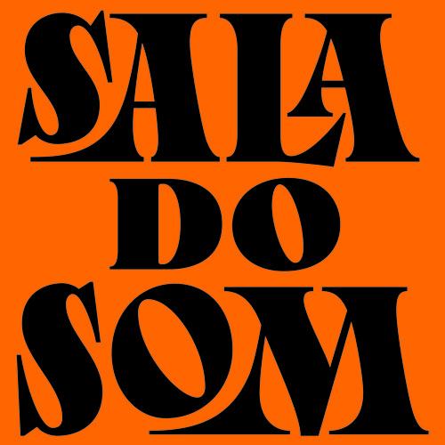 Sala do Som's avatar