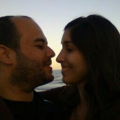 Juan Pablo Benitez 2's avatar
