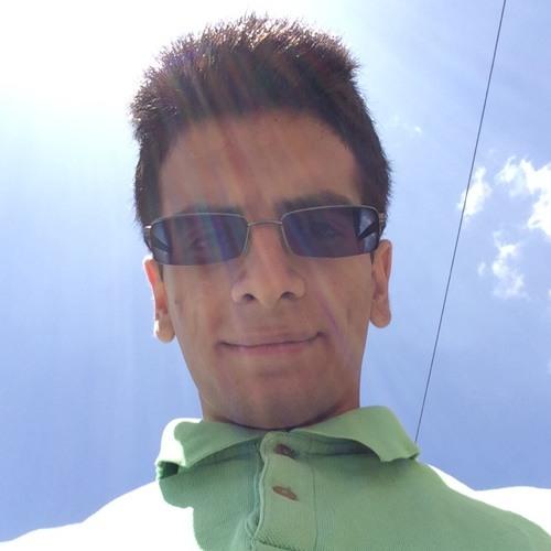 ali.mohajerani.f's avatar