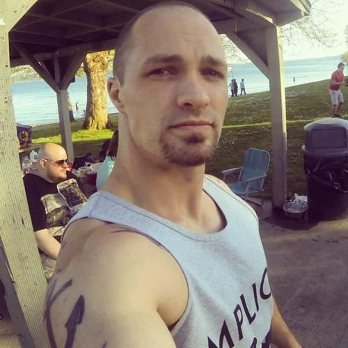 Cody Mclemore's avatar