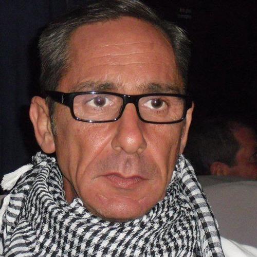 Vincent Ache''s avatar