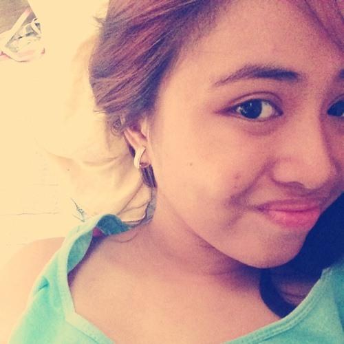 Maria Lourdes Dagsa's avatar