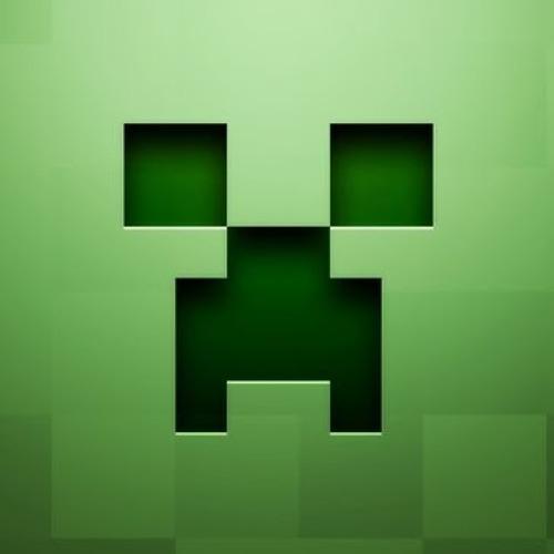 Josh W-s's avatar