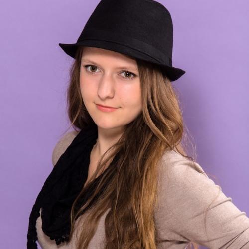 Quantee's avatar
