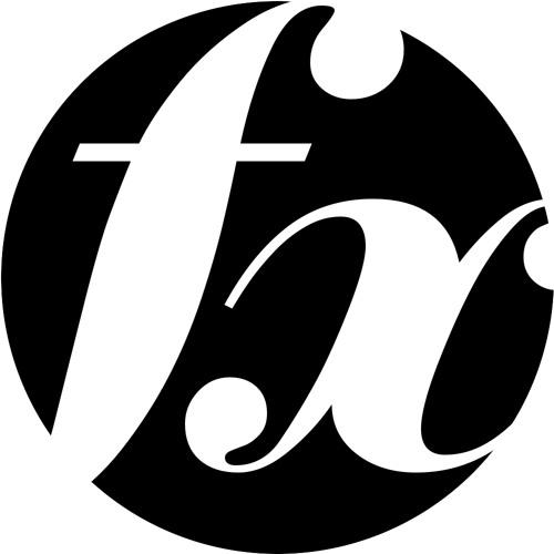Fxture's avatar