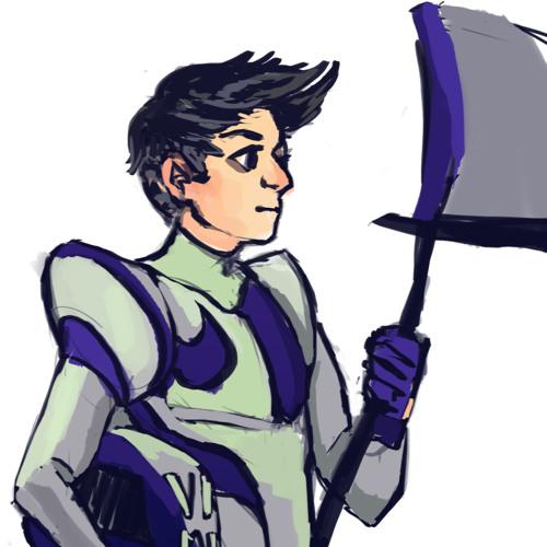 ichinogo's avatar