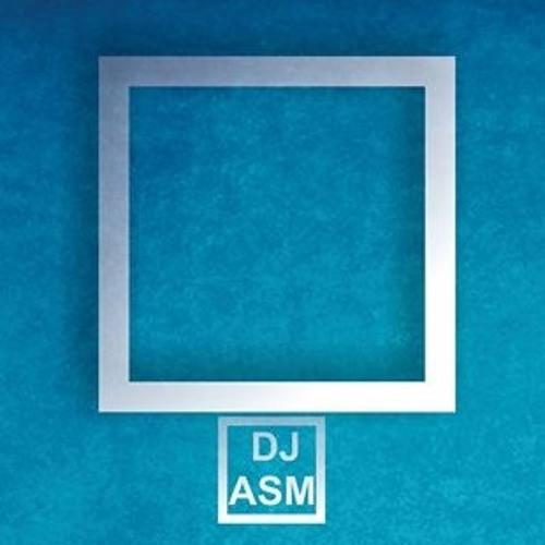 DJ ASM's avatar