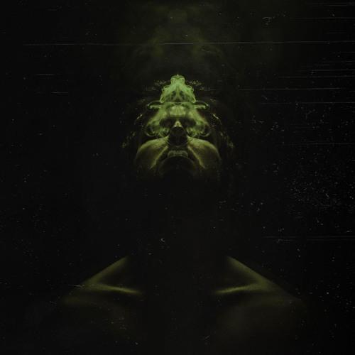 StylisticTics's avatar