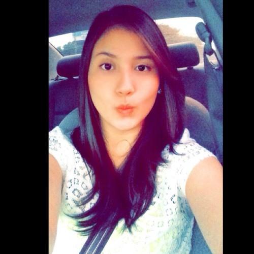 Lidia Maria Medina's avatar