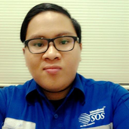 e2rdsu36t's avatar