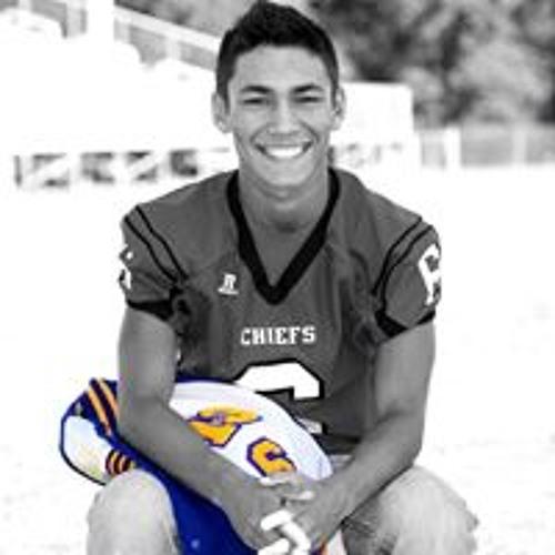 Trey Jimenez 1's avatar
