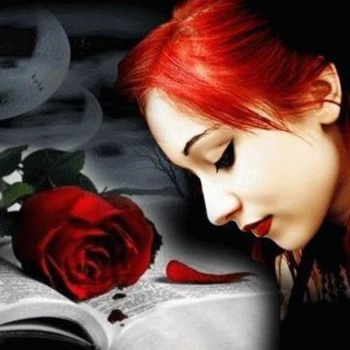 Emmie LK's avatar
