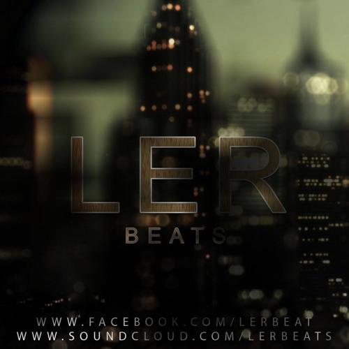 Lerbeat - Doosh'Deesh