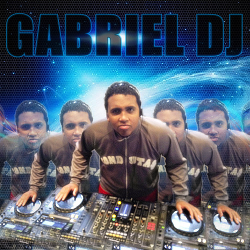 DEEJAYGABRIEL's avatar