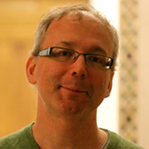 JoeGermuska's avatar