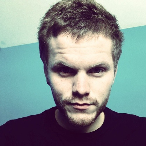 Schwalmy's avatar