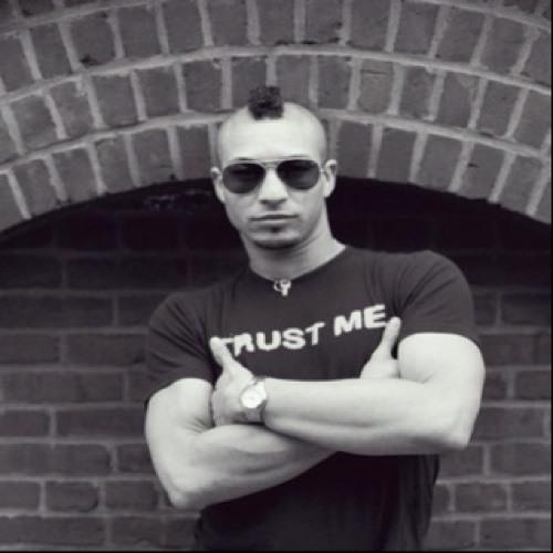 AlexHollywood's avatar