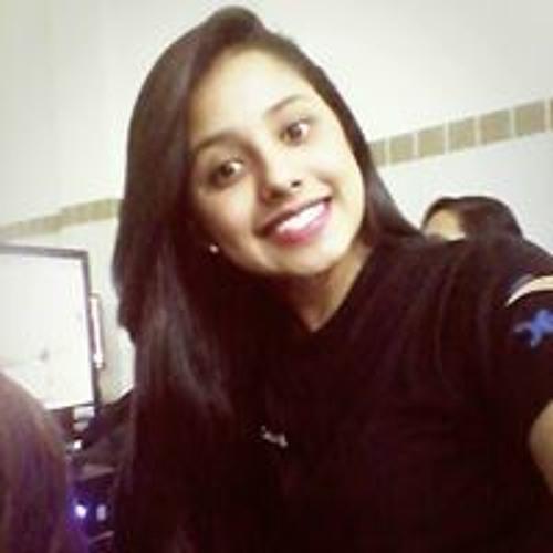 Nathalia Lins 5's avatar