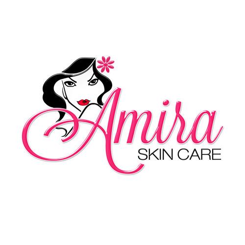 AmiraSkinCare's avatar