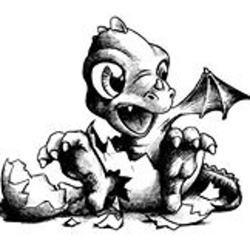 Ashton Bell 4's avatar