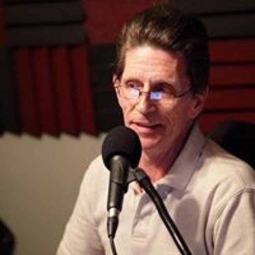 John Miller 195's avatar