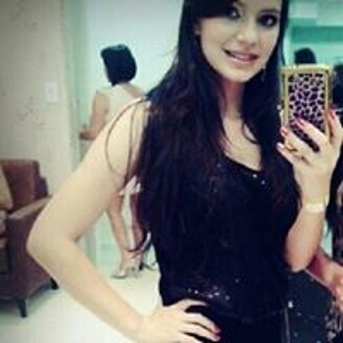 Andressa Meirelles 3's avatar
