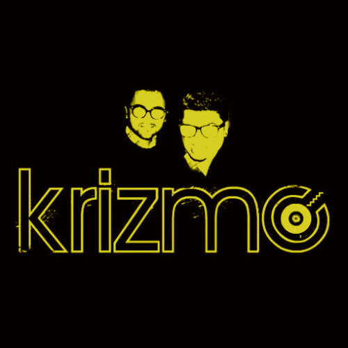 KRiZMO_Official's avatar