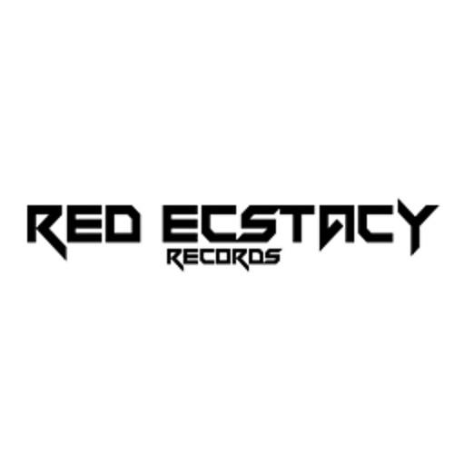 RedEcstacy's avatar