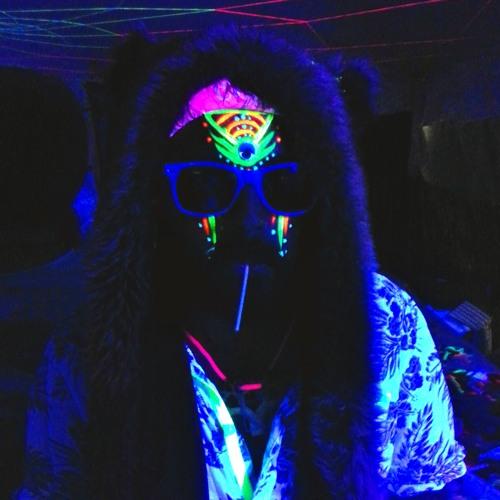 djlooseleaf's avatar