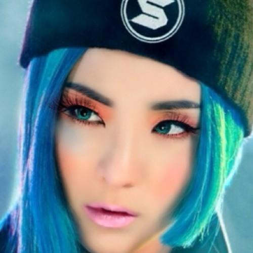 Sonic_Sparkle's avatar