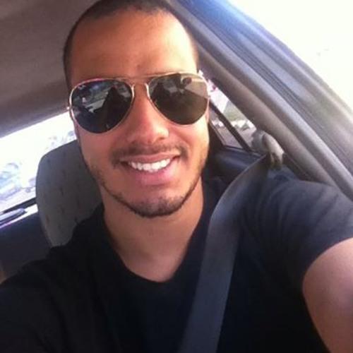 Leo4live's avatar