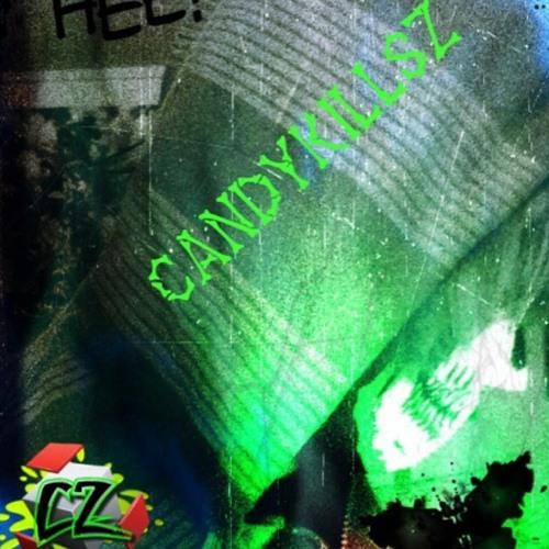 CandyKillsZ's avatar