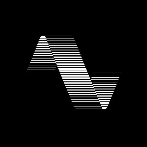 No Walls's avatar