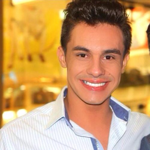 Deanderson Duarte's avatar