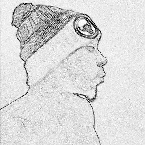 Toog187's avatar