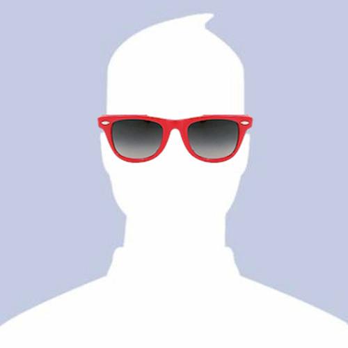parkcitygapminded's avatar