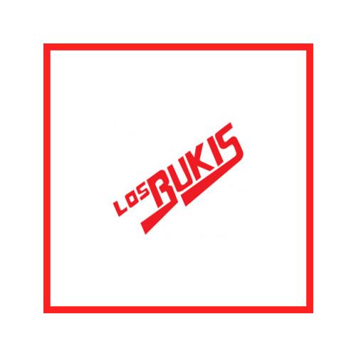 LOS BUKIS's avatar
