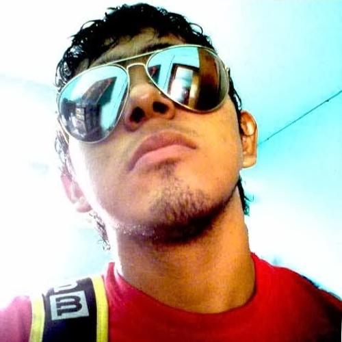 Russbell Infante's avatar