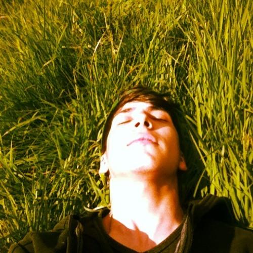 Davide__Baldi's avatar