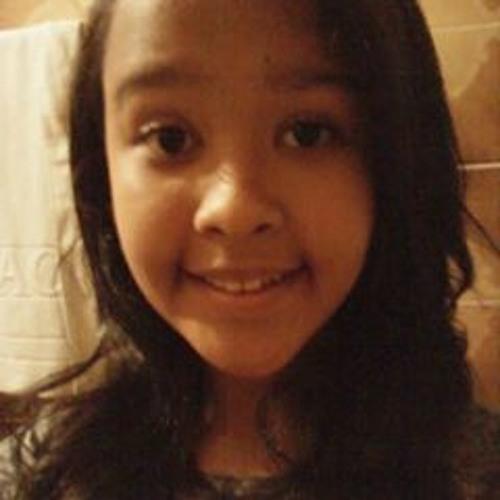 Bia Andrade 7's avatar
