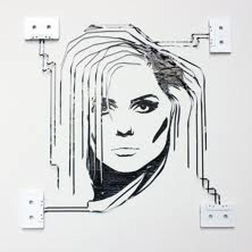Leslie   Reid's avatar