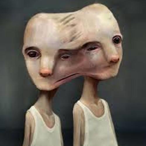 Jon   Hancock's avatar