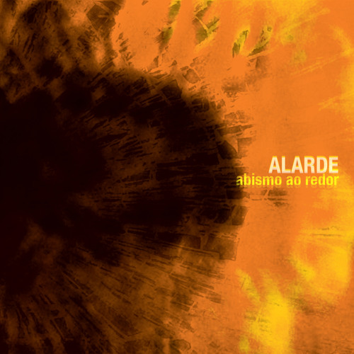 Alarde's avatar