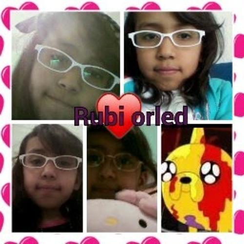 Valeria Rubi Ortiz's avatar