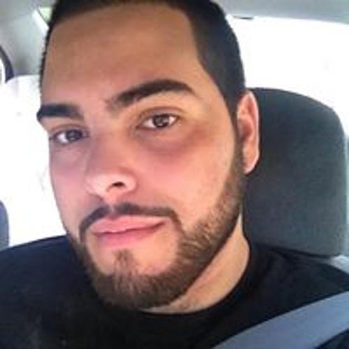 Pedro Palacios 12's avatar
